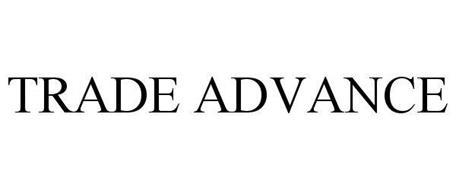 TRADE ADVANCE