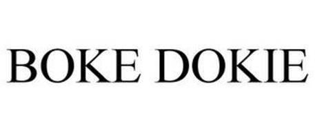 BOKE DOKIE