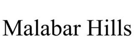 MALABAR HILLS