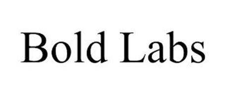 BOLD LABS
