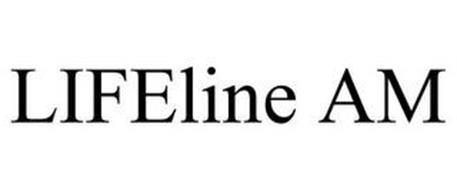 LIFELINE AM