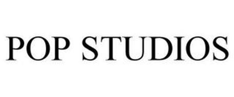 POP STUDIOS
