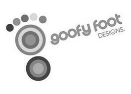 GOOFY FOOT DESIGNS
