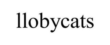 LLOBYCATS