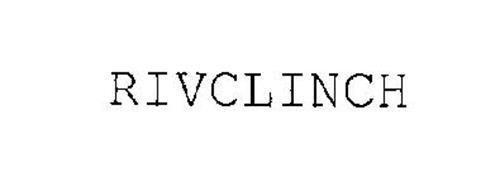 RIVCLINCH
