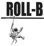 ROLL-B