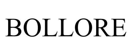 BOLLORE