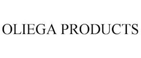 OLIEGA PRODUCTS