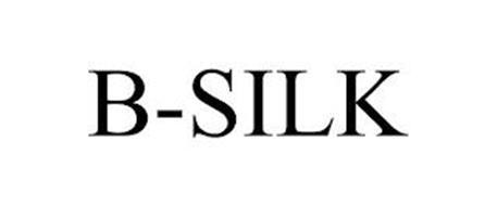 B-SILK
