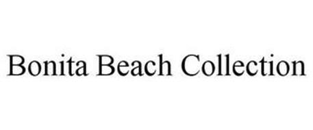 BONITA BEACH COLLECTION
