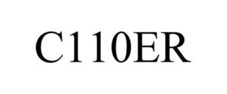 C110ER