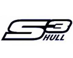 S3 HULL