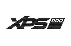 XPS PRO