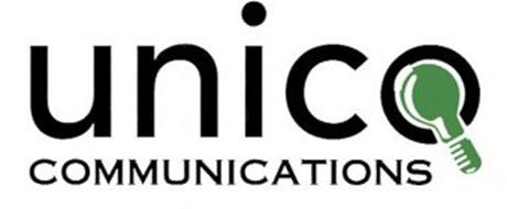 UNICO COMMUNICATIONS