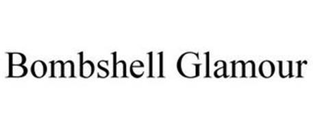 BOMBSHELL GLAMOUR