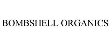 BOMBSHELL ORGANICS