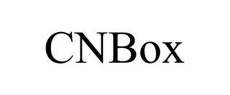 CNBOX