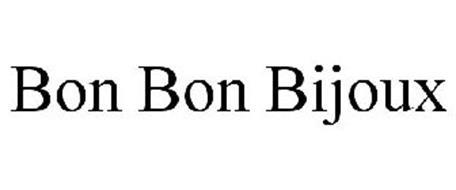 BON BON BIJOUX
