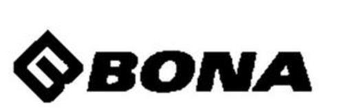 B BONA