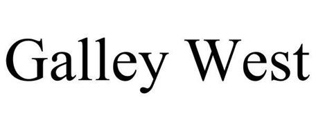 GALLEY WEST