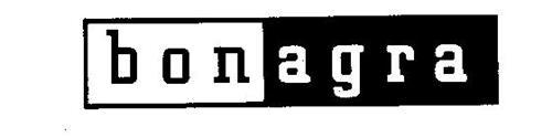 BONAGRA