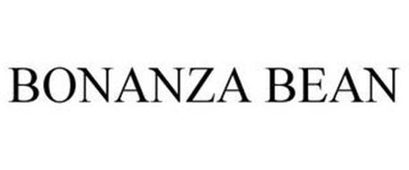 BONANZA BEAN