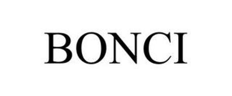 BONCI