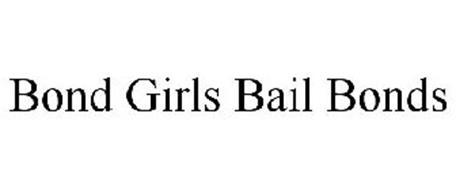 BOND GIRLS BAIL BONDS