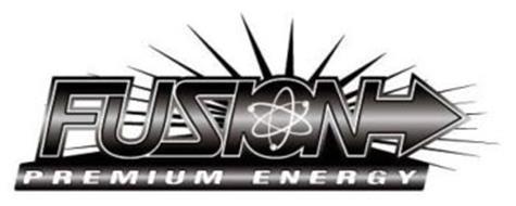 FUSION PREMIUM ENERGY