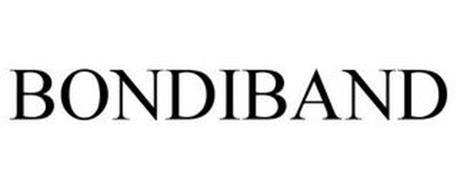 BONDIBAND