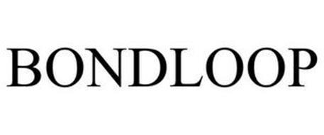 BONDLOOP