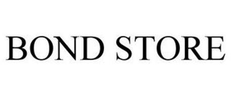 BOND STORE