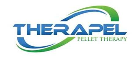 THERAPEL PELLET THERAPY