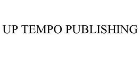 UP TEMPO PUBLISHING