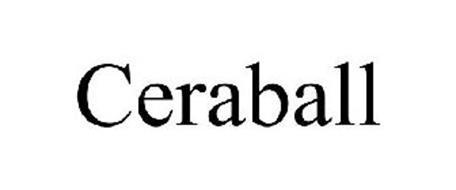 CERABALL