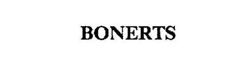 BONERTS