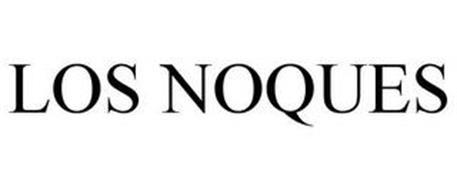 LOS NOQUES