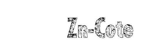 ZN-COTE