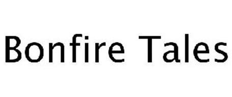 BONFIRE TALES