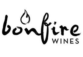BONFIRE WINES