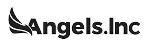 ANGELS.INC