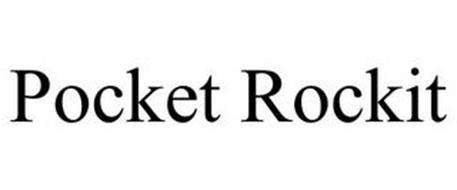POCKET ROCKIT