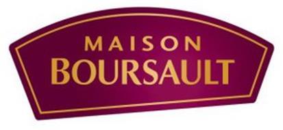 MAISON BOURSAULT