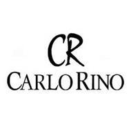 CR CARLO RINO