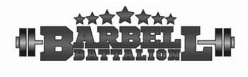 BARBELL BATTALION