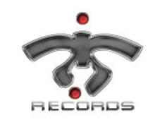 ?IS RECORDS