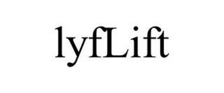 LYFLIFT