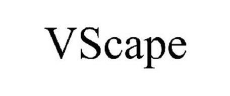 VSCAPE