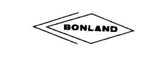 BONLAND