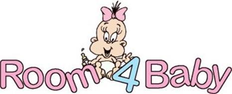 ROOM 4 BABY